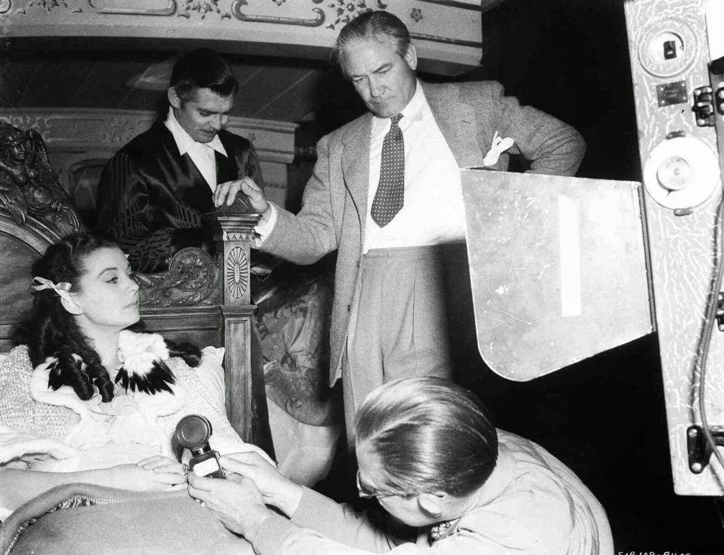 Gone-With-the-Wind-(1939)-behind-the-scenes-37