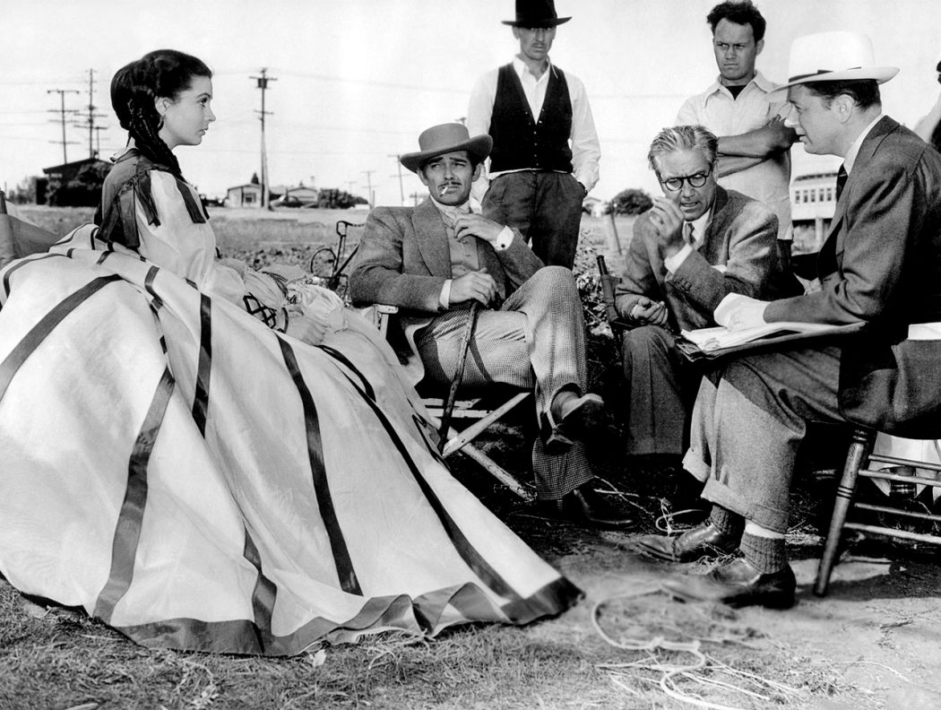 Gone-With-the-Wind-(1939)-behind-the-scenes-44