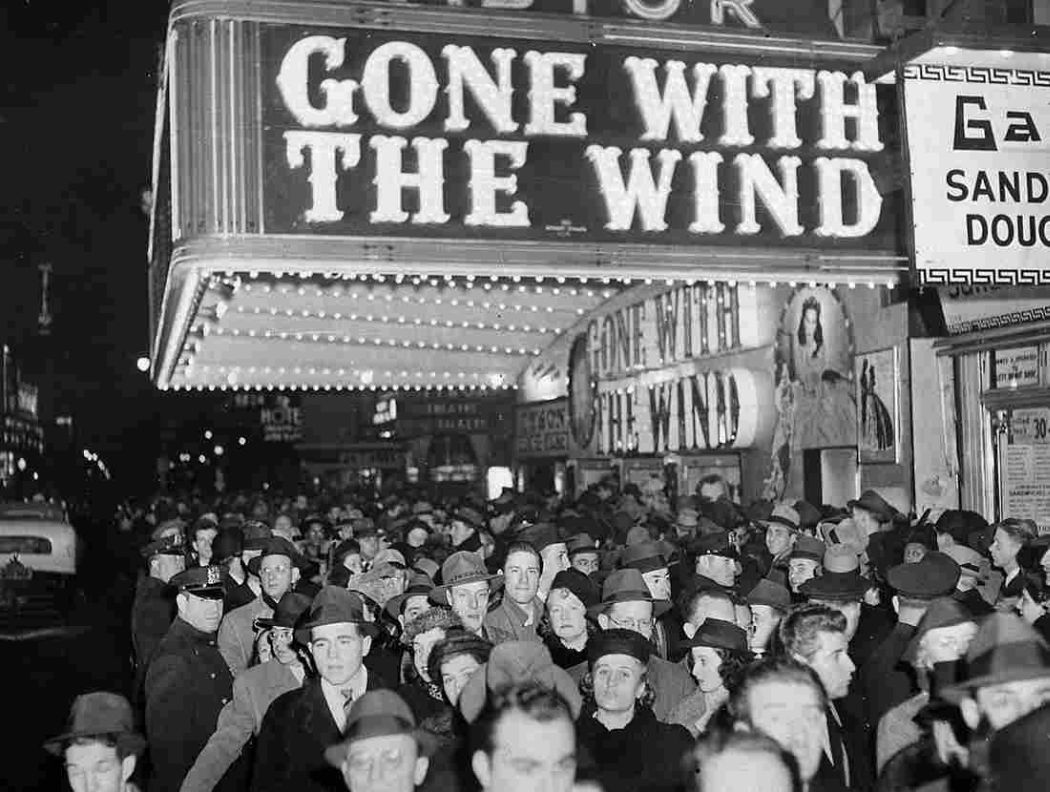 Gone-With-the-Wind-(1939)-behind-the-scenes-56