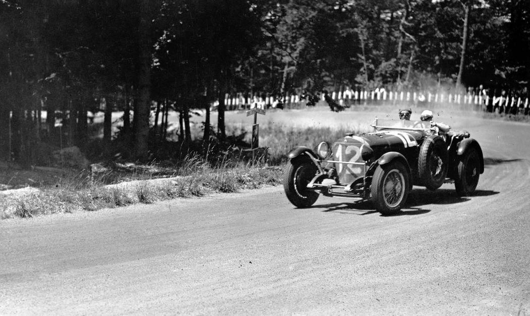 Mercedes-Benz-Historyin-Motorsport-02