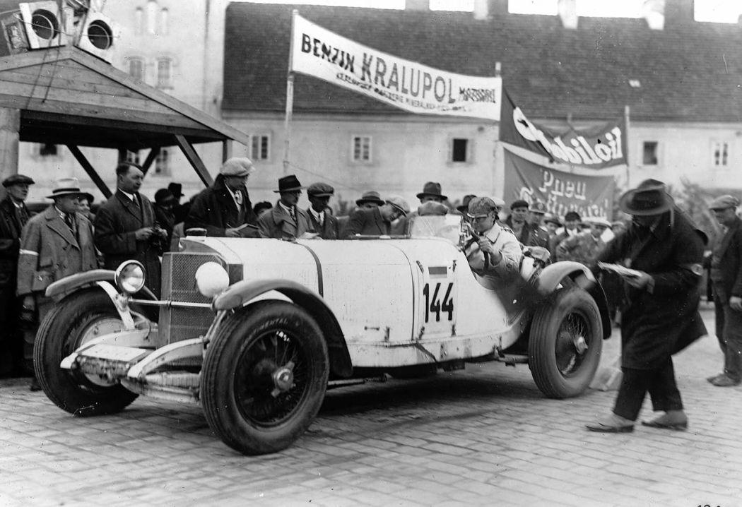 Mercedes-Benz-Historyin-Motorsport-04