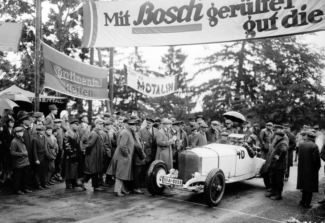 Mercedes-Benz-Historyin-Motorsport-08