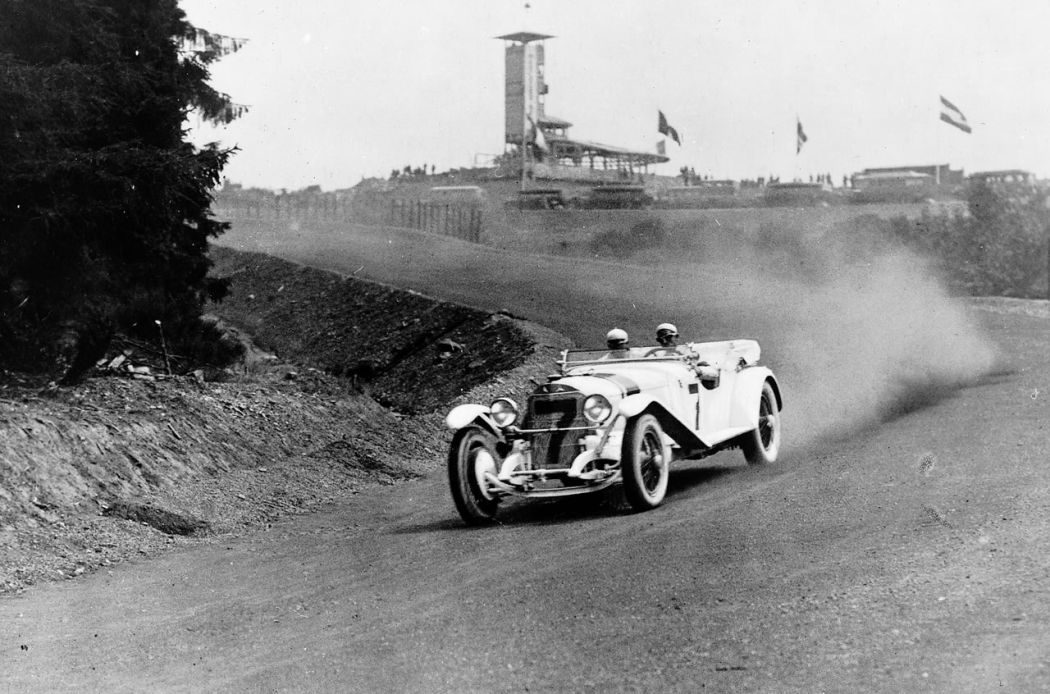 Mercedes-Benz-Historyin-Motorsport-09