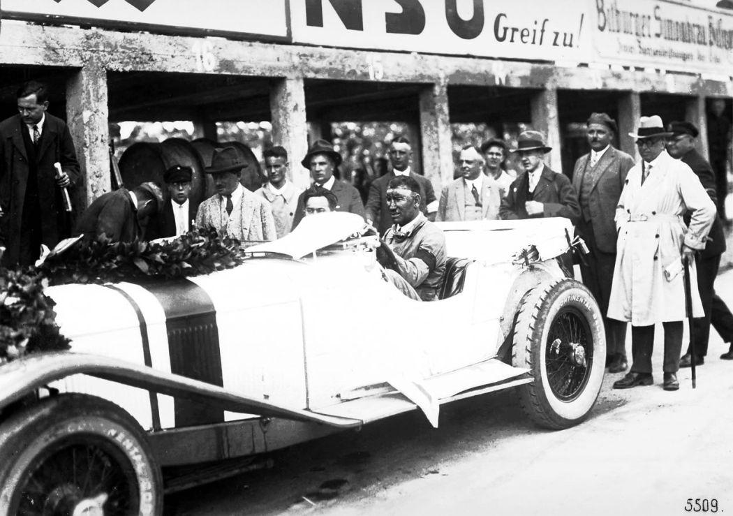 Mercedes-Benz-Historyin-Motorsport-10