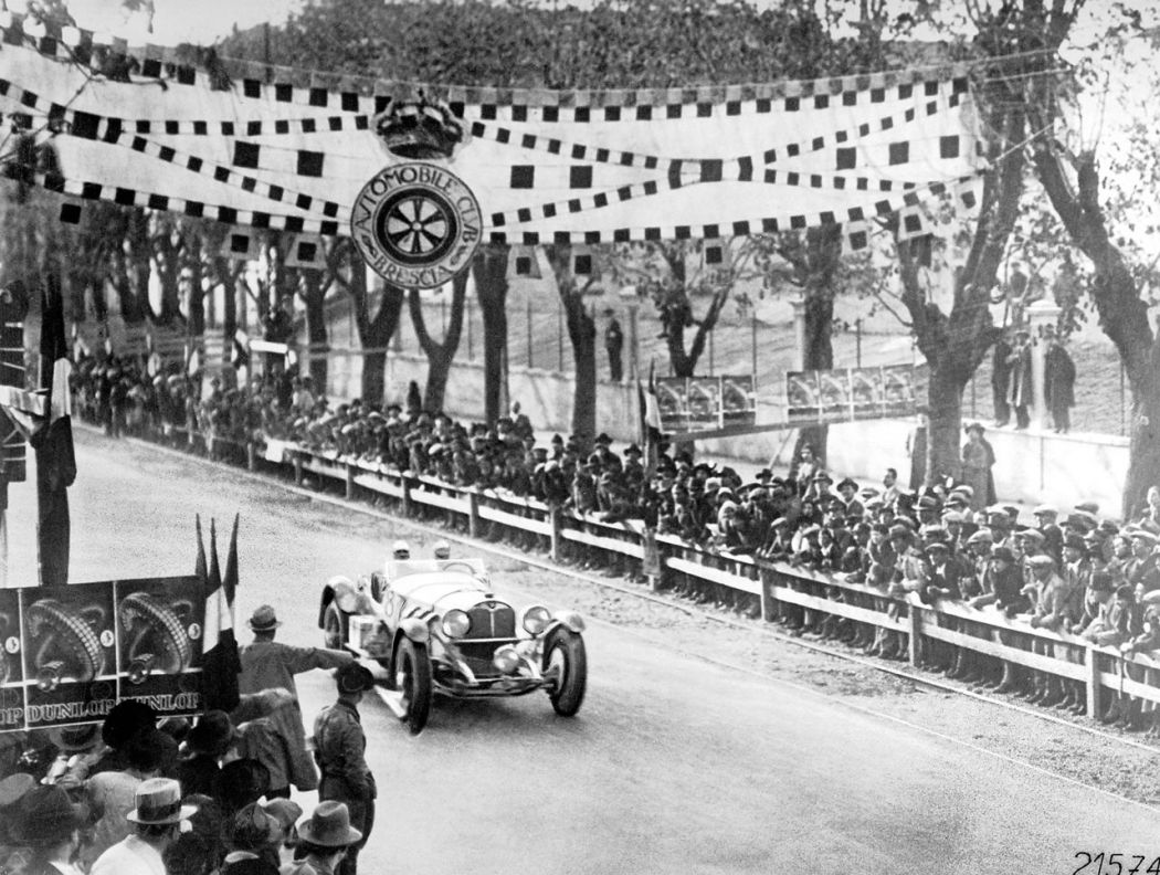 Mercedes-Benz-Historyin-Motorsport-15