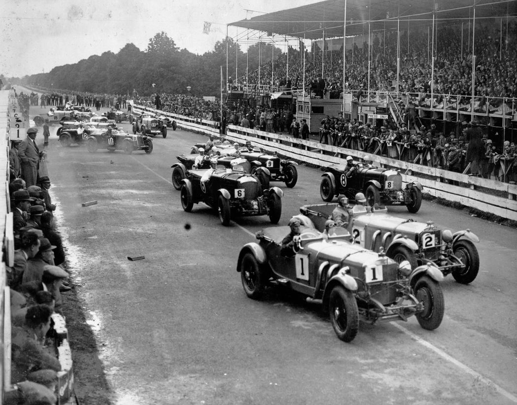 Mercedes-Benz-Historyin-Motorsport-16