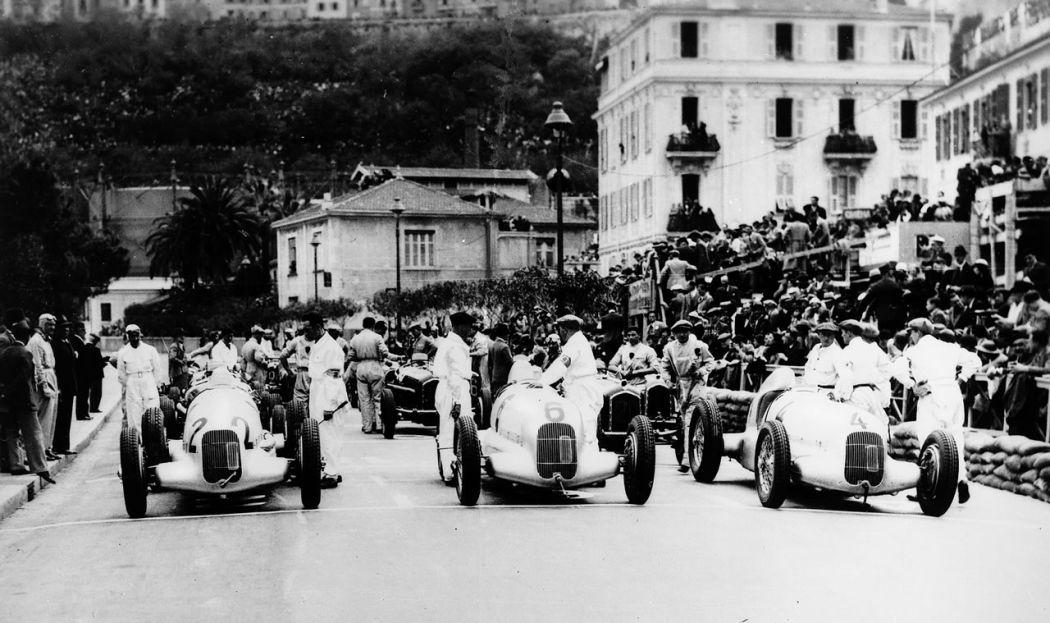 Mercedes-Benz-Historyin-Motorsport-18