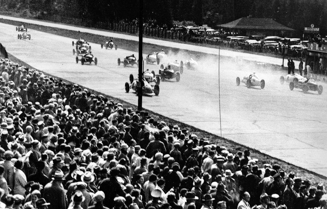 Mercedes-Benz-Historyin-Motorsport-19