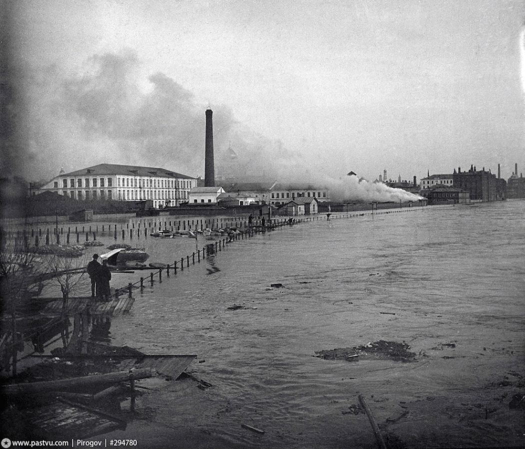 Moscow-in-1910s-10