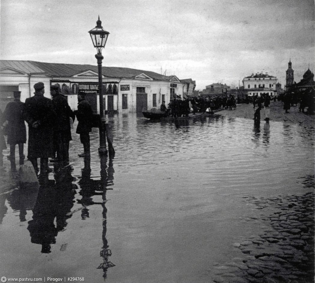 Moscow-in-1910s-11