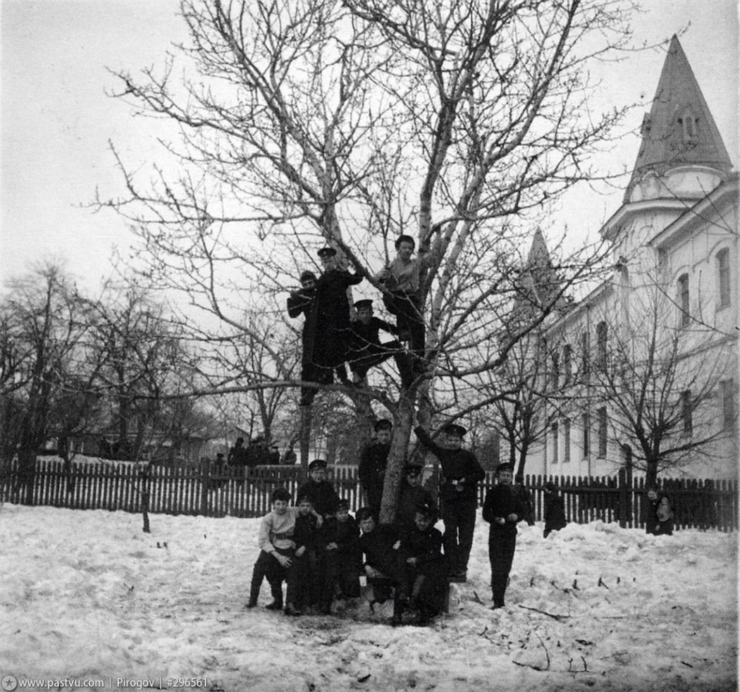 Moscow-in-1910s-15