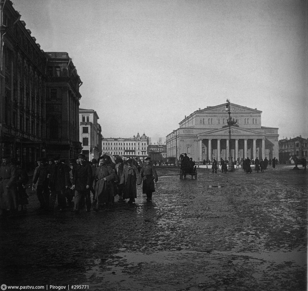 Moscow-in-1910s-17