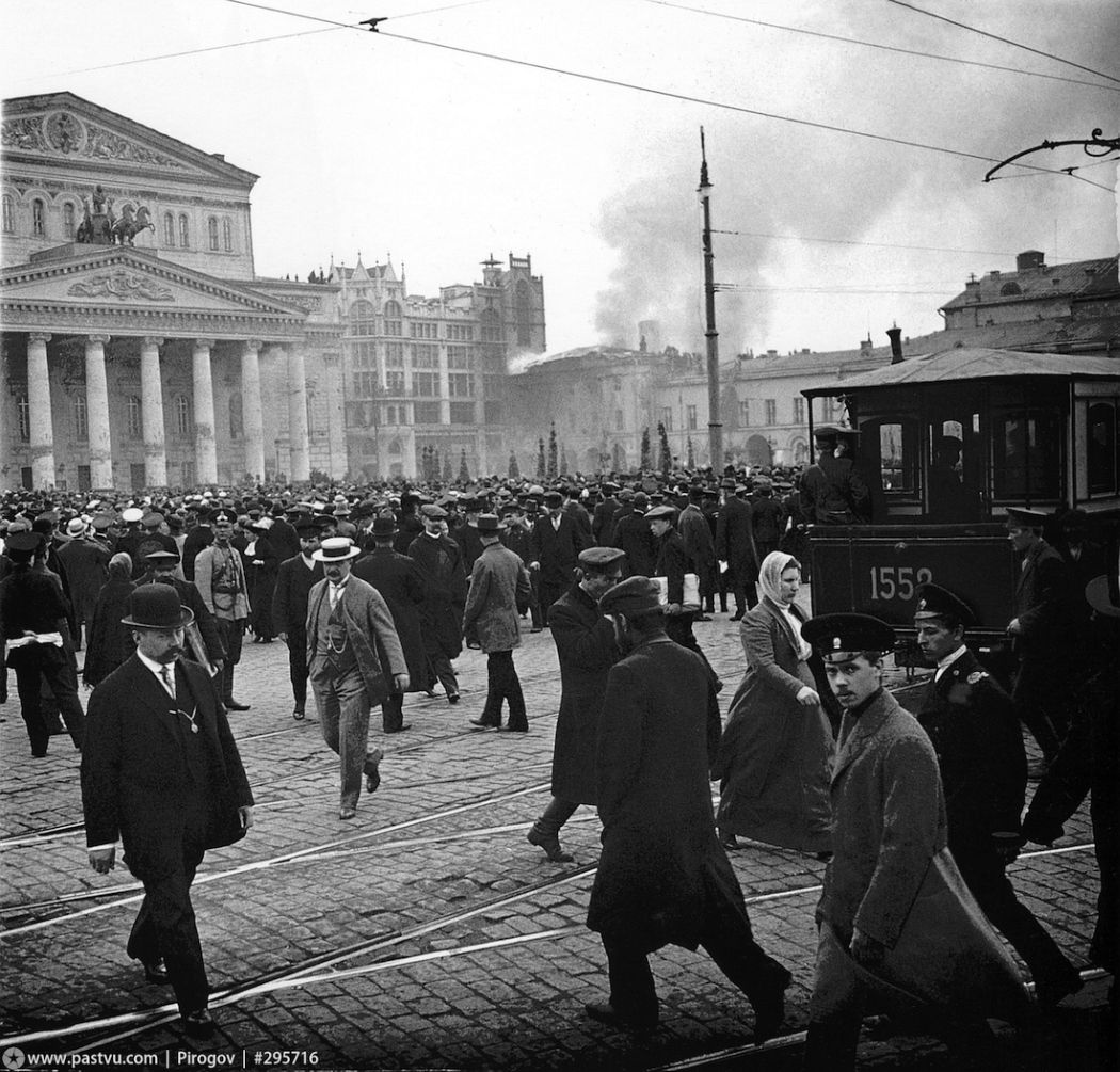 Moscow-in-1910s-19