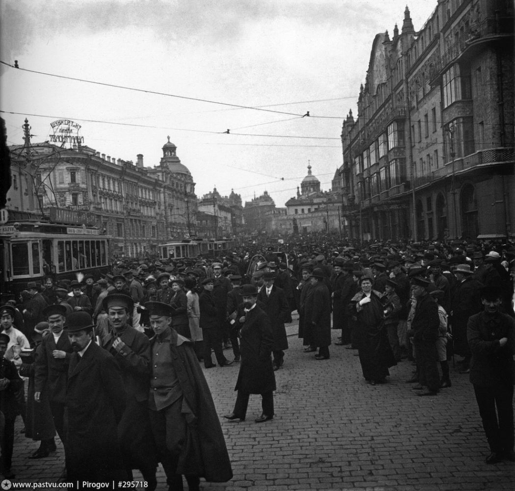 Moscow-in-1910s-20