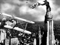 Vintage: King Kong (1933)