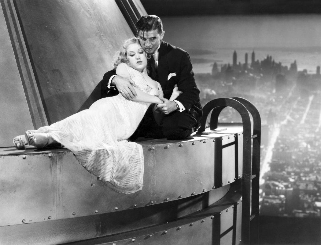 Movies-King-Kong-1933-34