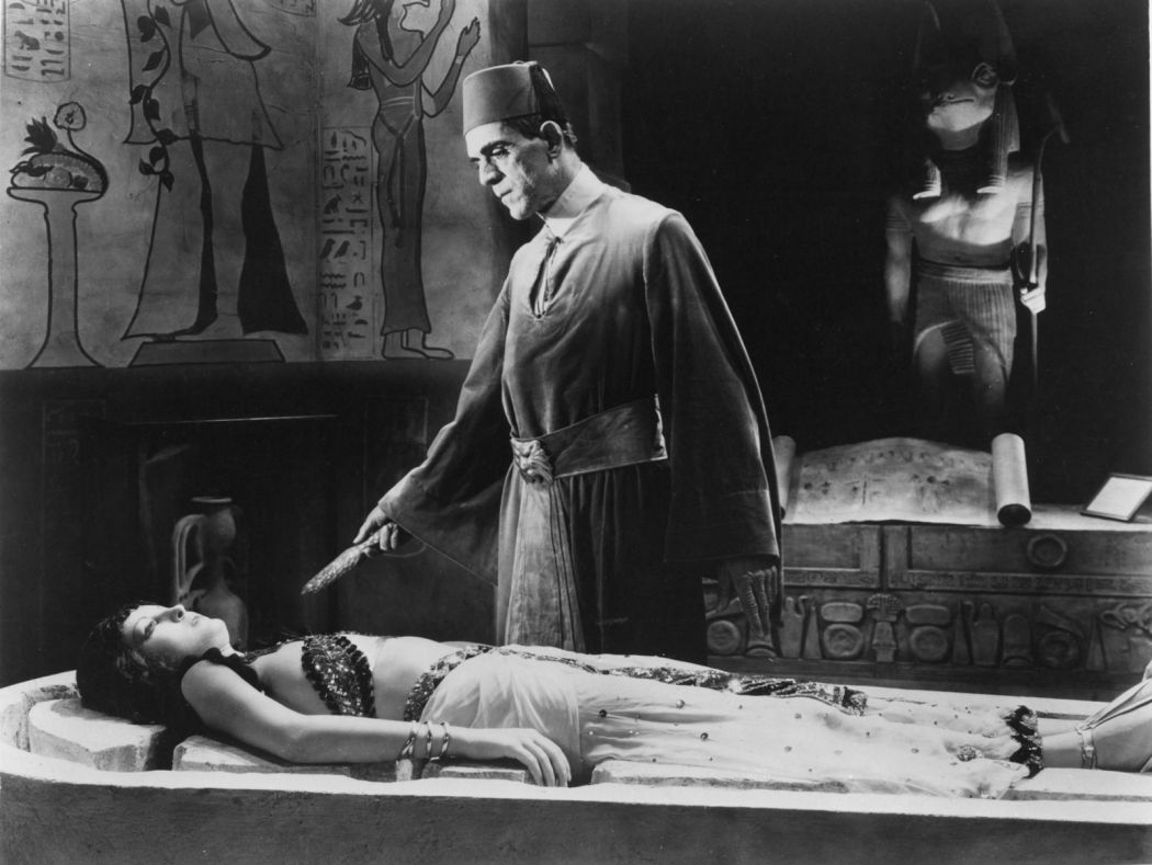 Movies-The-Mummy-1932-02