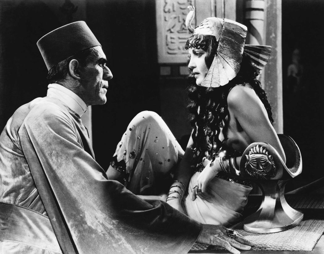 Movies-The-Mummy-1932-03
