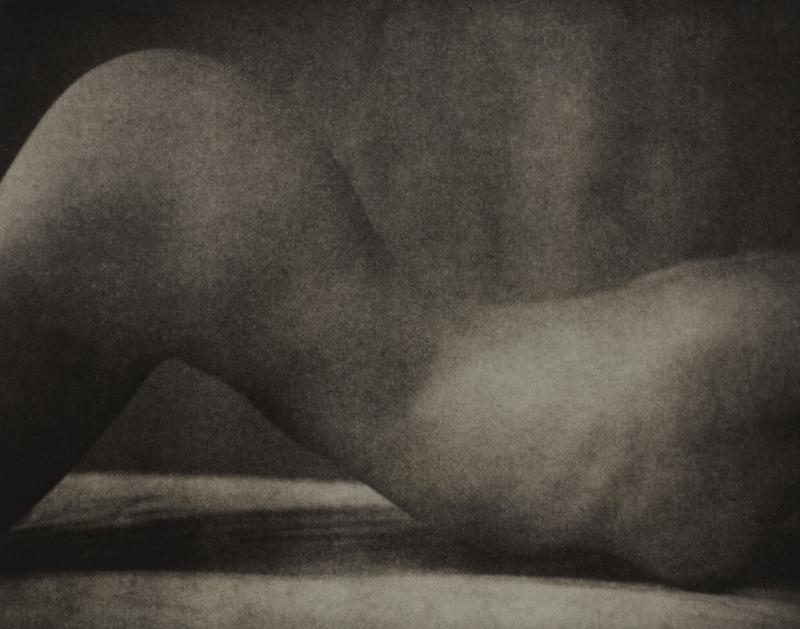 © Arthur Meehan Nude-2-New-York,NY-2011