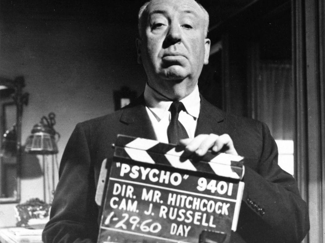 Psycho-(1960)-behind-the-scenes-20