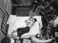 Behind the Scenes: Psycho (1960)