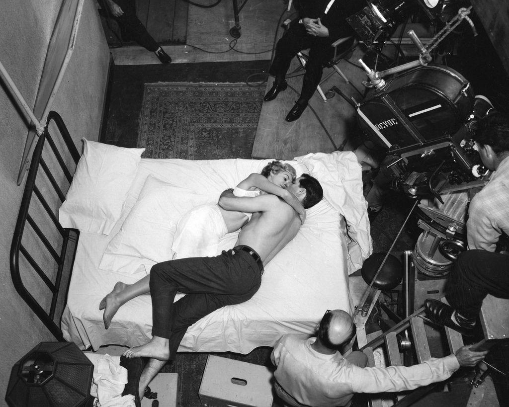 Psycho-(1960)-behind-the-scenes-21