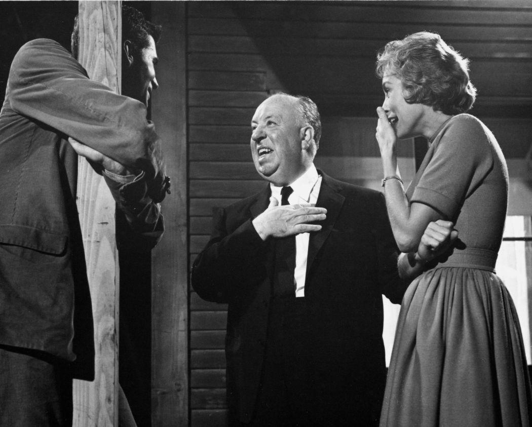 Psycho-(1960)-behind-the-scenes-22