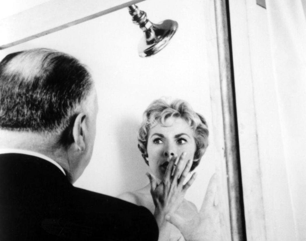 Psycho-(1960)-behind-the-scenes-23