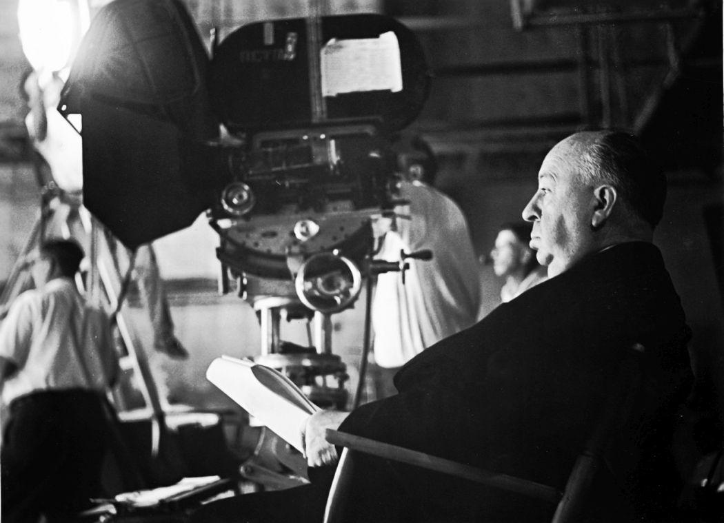 Psycho-(1960)-behind-the-scenes-24