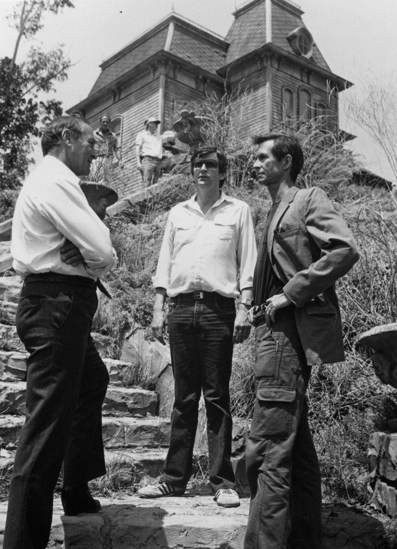 Psycho-(1960)-behind-the-scenes-60
