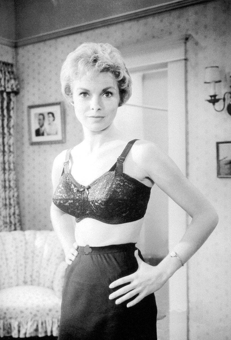 Psycho-(1960)-behind-the-scenes-63