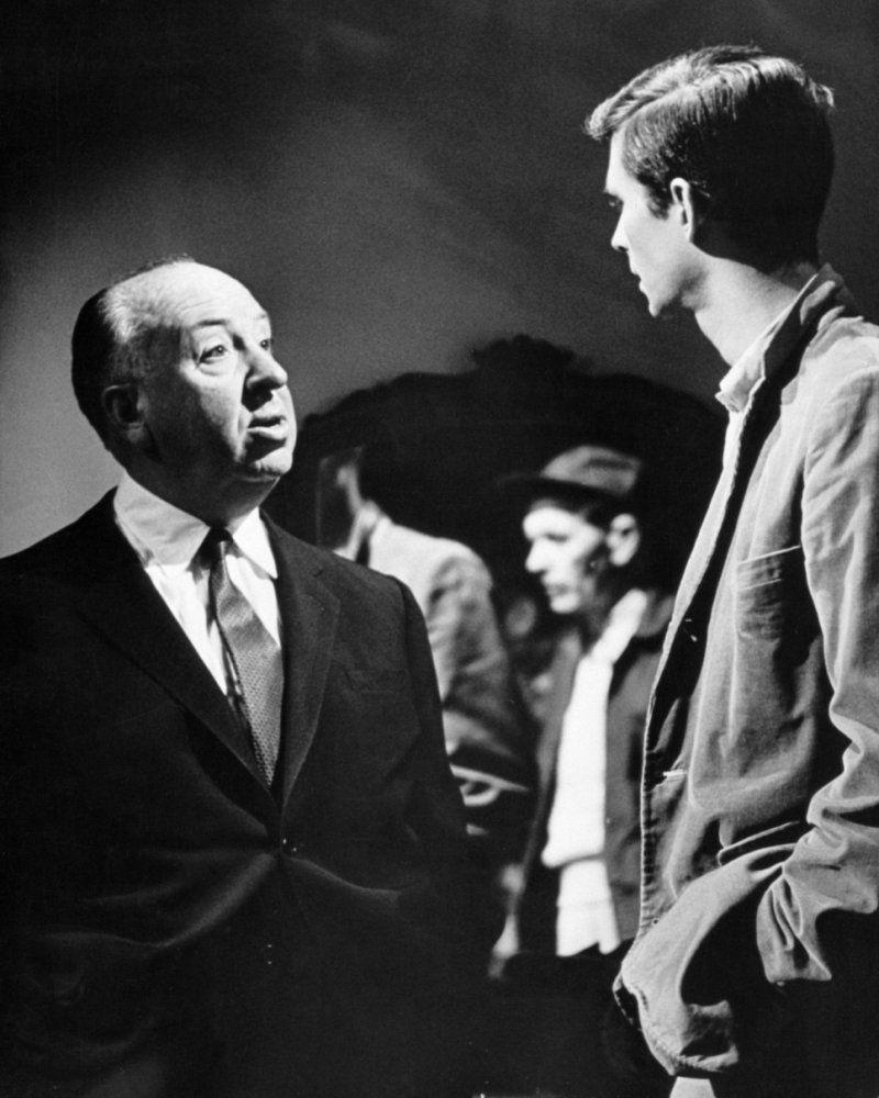 Psycho-(1960)-behind-the-scenes-65