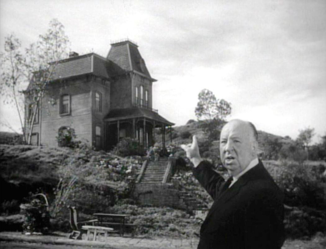 Psycho-(1960)-behind-the-scenes-66