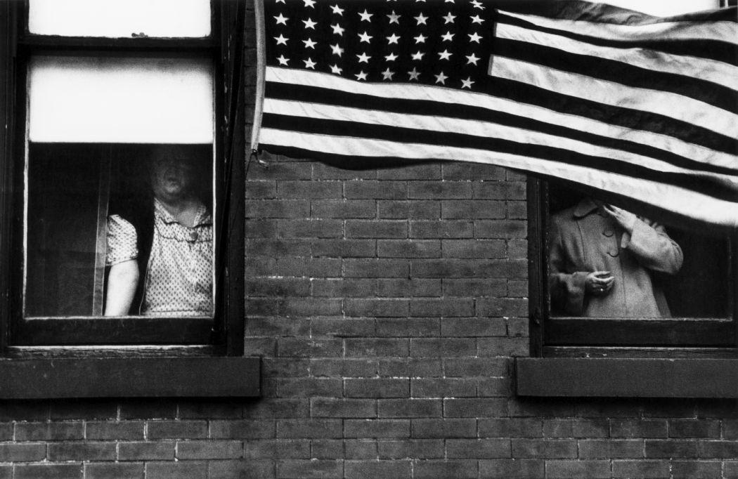 Robert-Frank-americans-32