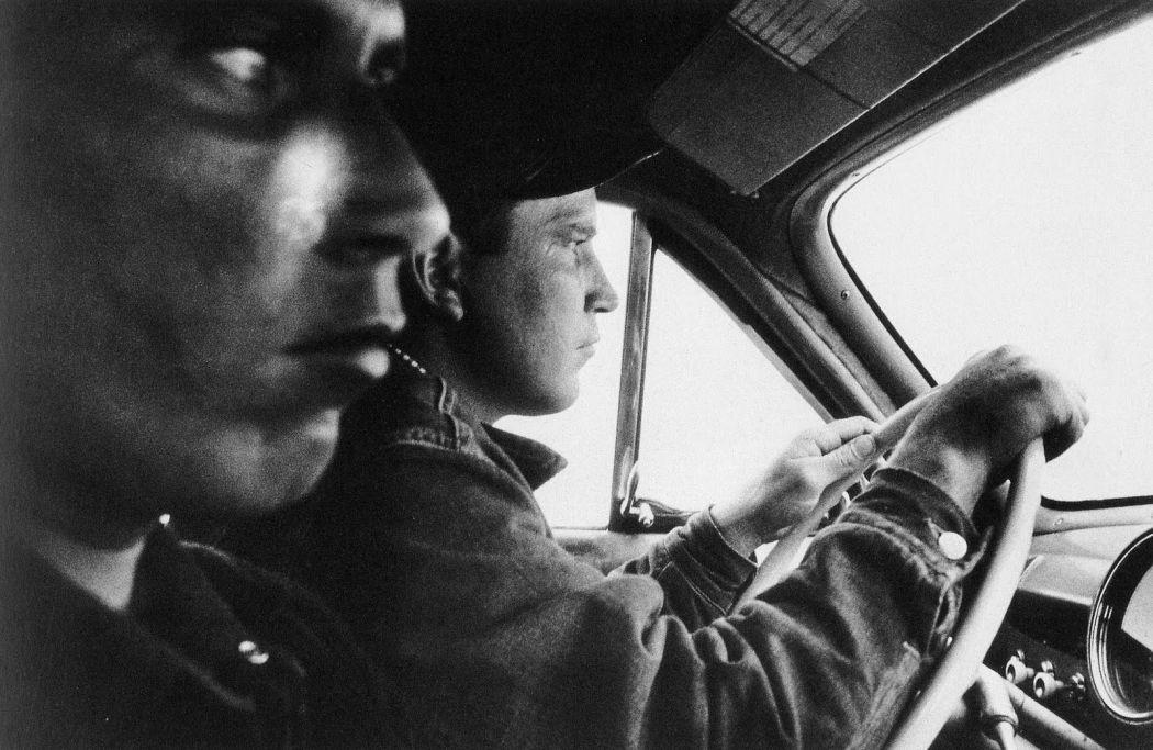 Robert-Frank-americans-38