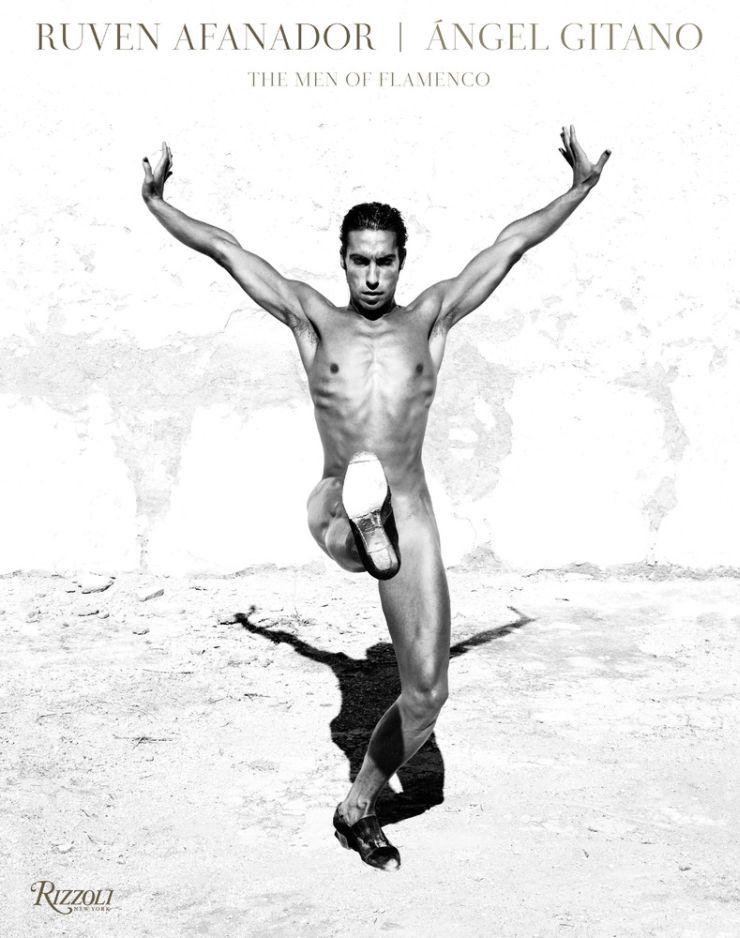 Ruven-Afanador-Angel-Gitano-The-Men-of-Flamenco-01