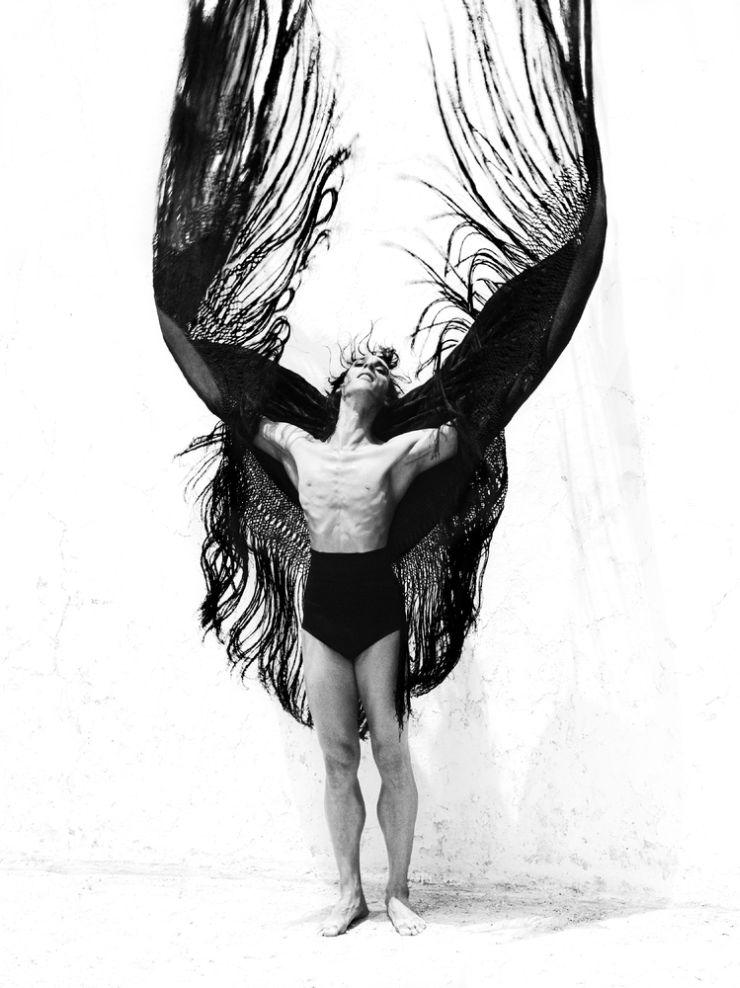 Ruven-Afanador-Angel-Gitano-The-Men-of-Flamenco-03