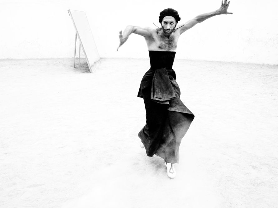 Ruven-Afanador-Angel-Gitano-The-Men-of-Flamenco-07