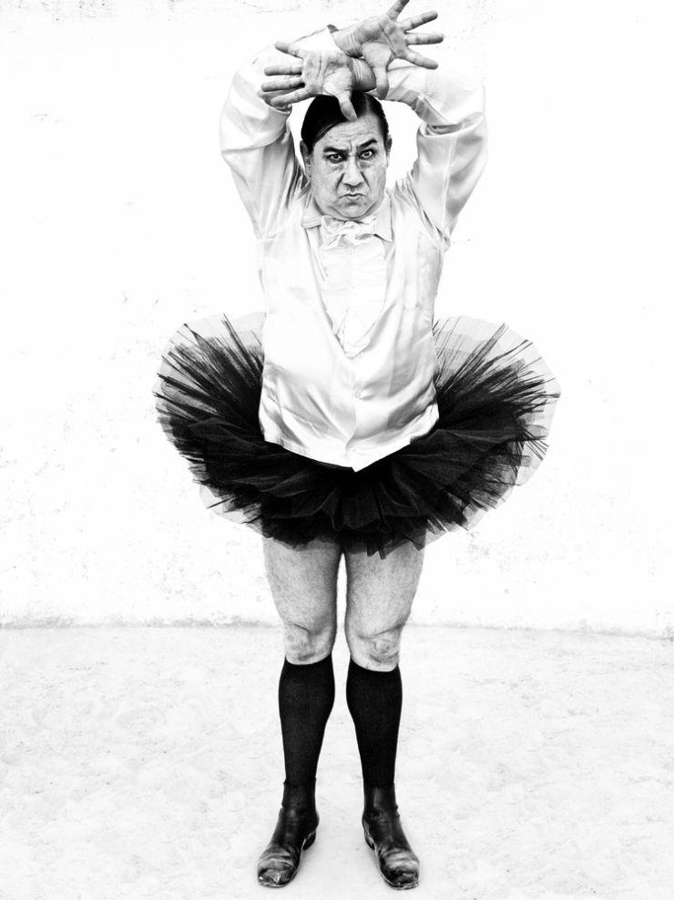 Ruven-Afanador-Angel-Gitano-The-Men-of-Flamenco-09