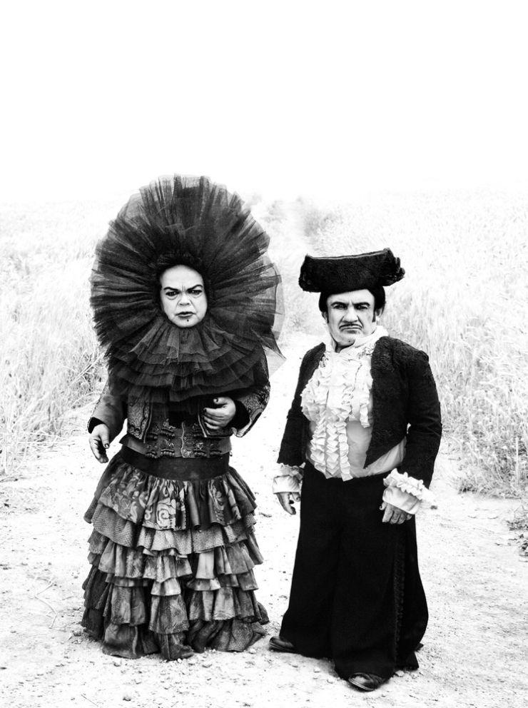 Ruven-Afanador-Angel-Gitano-The-Men-of-Flamenco-14