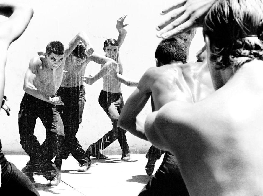 Ruven-Afanador-Angel-Gitano-The-Men-of-Flamenco-16
