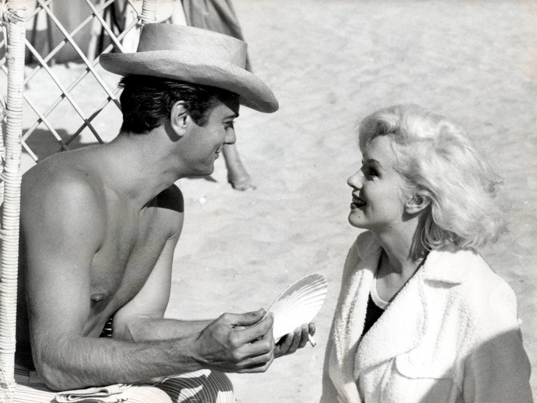 Some-Like-It-Hot-(1959)-behind-the-scenes-04