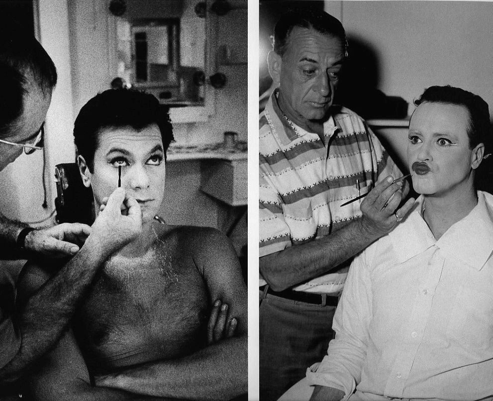 Some-Like-It-Hot-(1959)-behind-the-scenes-29