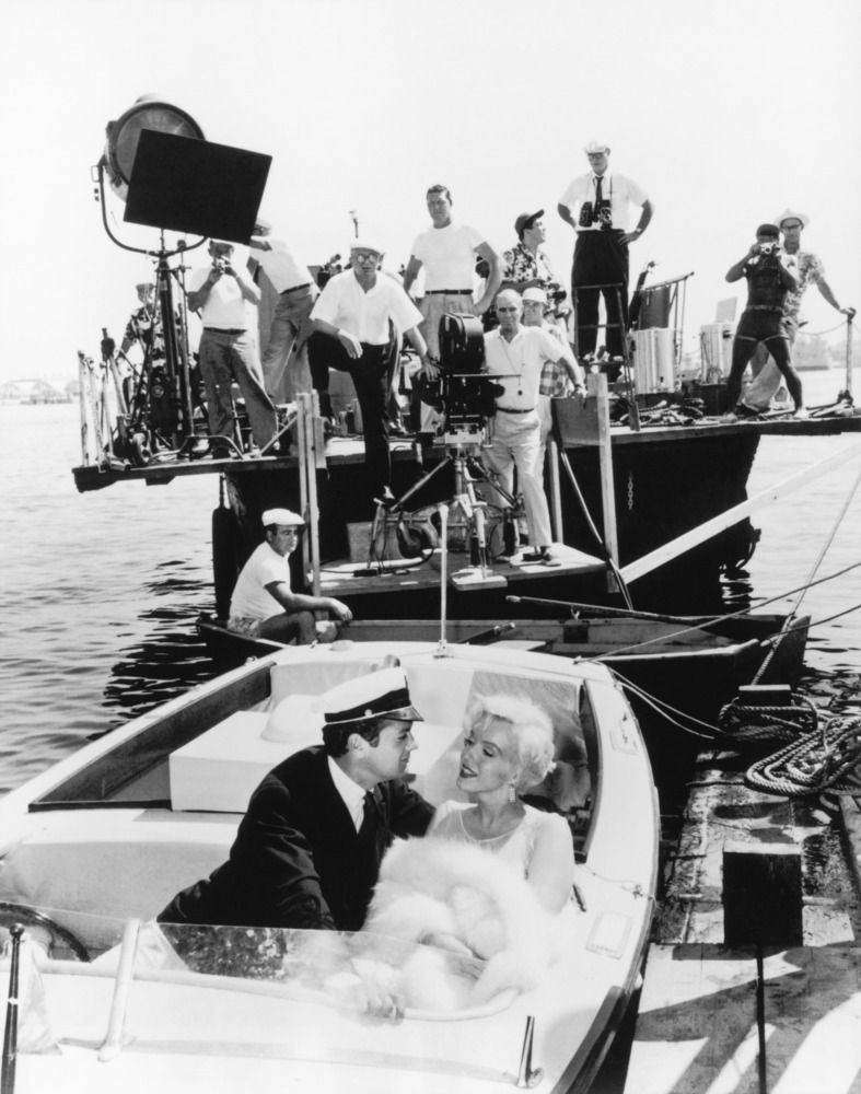 Some-Like-It-Hot-(1959)-behind-the-scenes-35