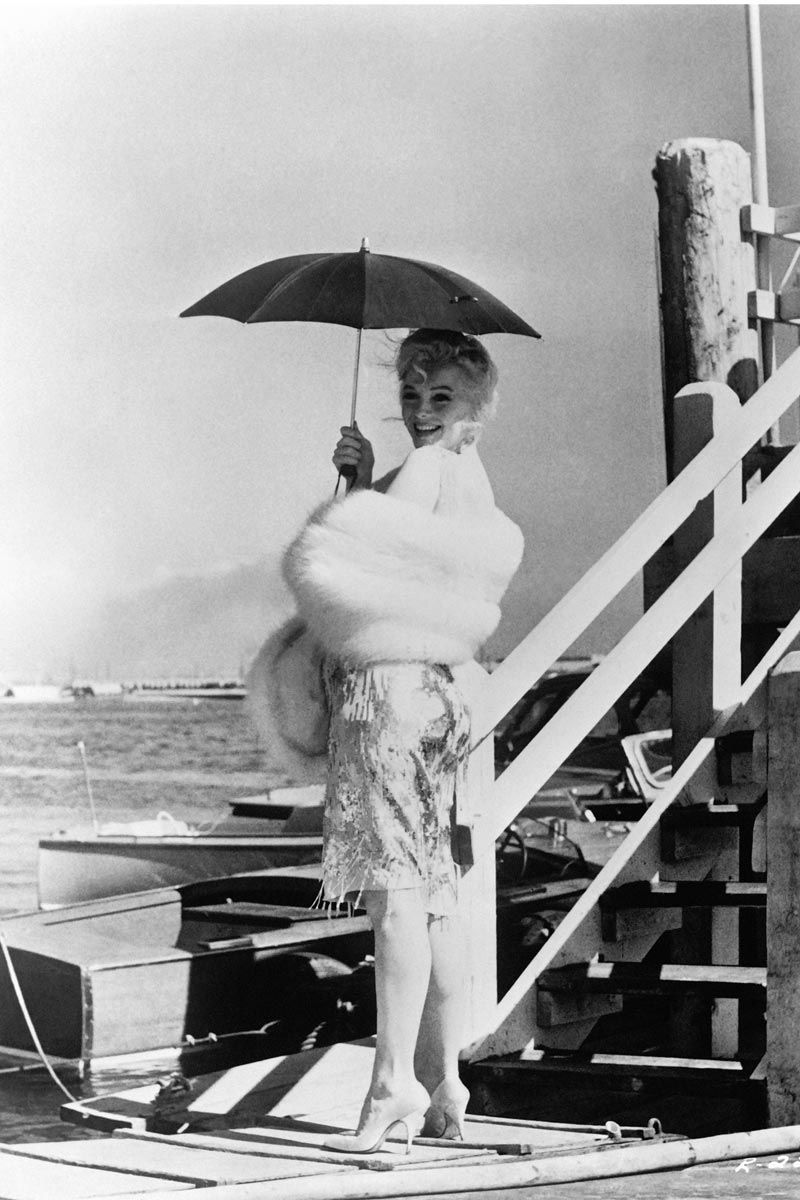 Some-Like-It-Hot-(1959)-behind-the-scenes-36