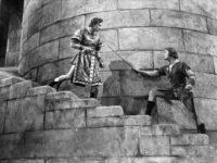 Vintage: The Adventures of Robin Hood (1938)