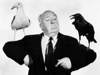 Behind the Scenes: The Birds (1963)