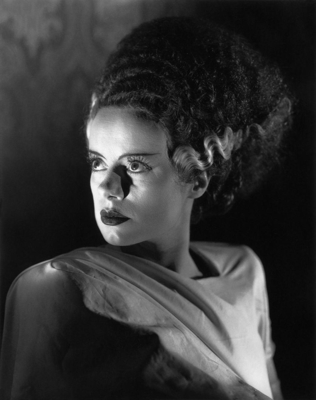 The-Bride-of-Frankenstein-(1935)-24