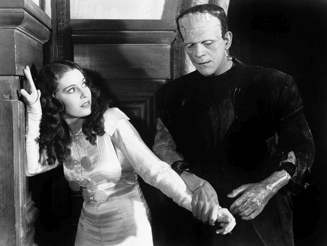 The-Bride-of-Frankenstein-(1935)-31