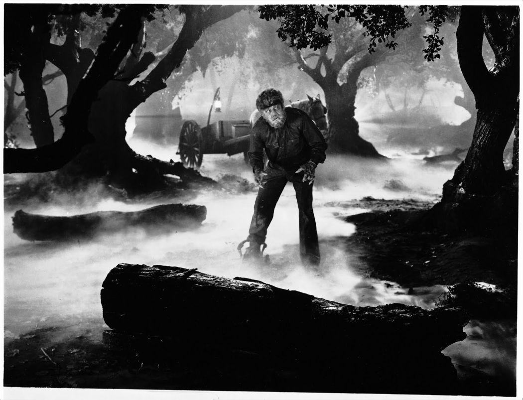 The-Wolf-Man-1941-20